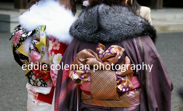 coming of age day, asakusa JTA8