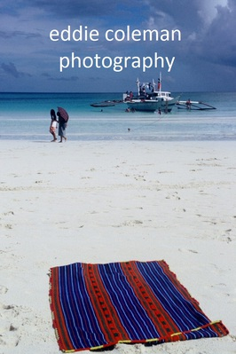 white beach boracay philippines PHB1